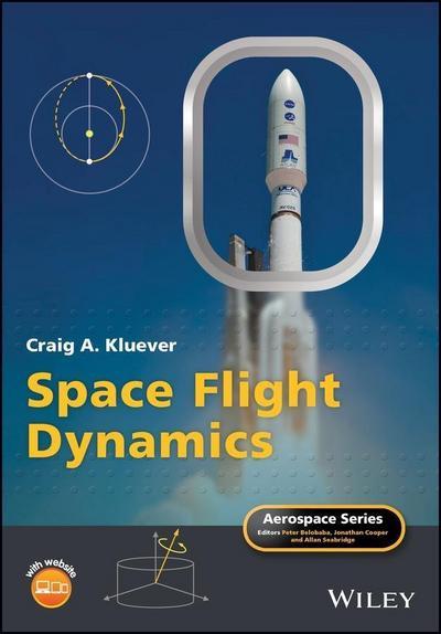 Space Flight Dynamics