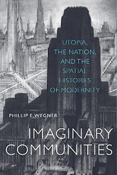 Imaginary Communities