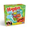 Hippo Flip (Kinderspiel)