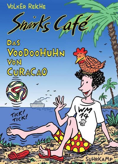 Snirks Café