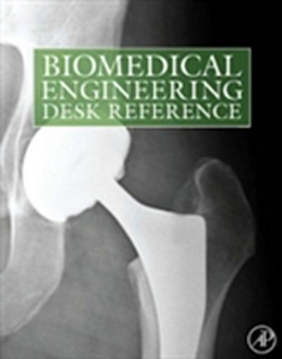 Biomedical Engineering e-Mega Reference
