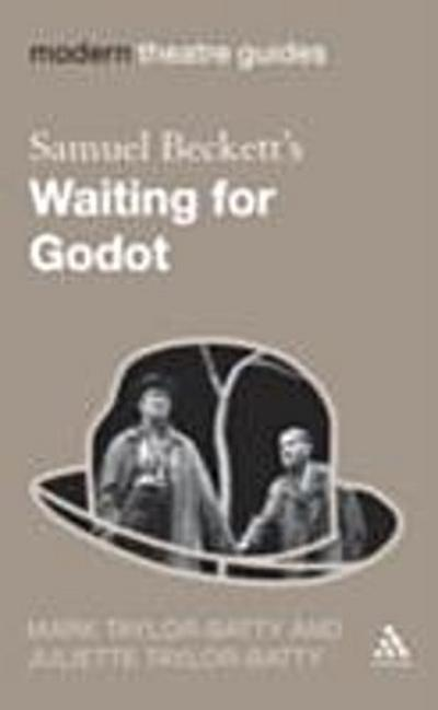 Samuel Beckett's Waiting for Godot