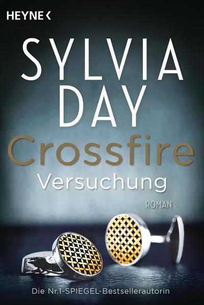Crossfire 01. Versuchung