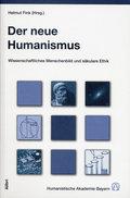 Der neue Humanismus