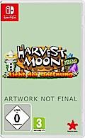Harvest Moon: Licht der Hoffnung Special Edition (Nintendo Switch)