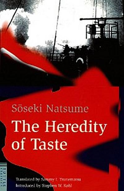 Heredity of Taste
