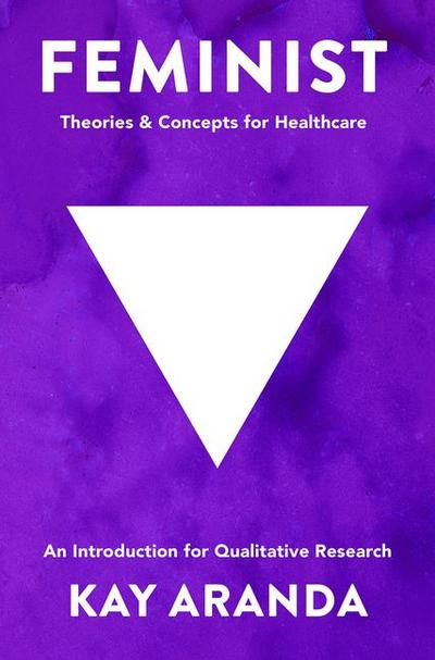 Feminist Theories and Concepts in Healthcare