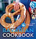 Bavarian cookbook