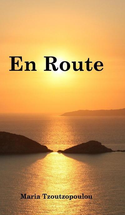 En Route