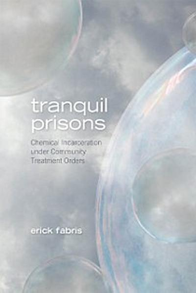 Tranquil Prisons