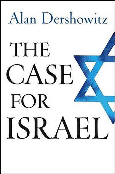 Case for Israel