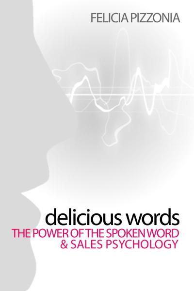 Delicious Words