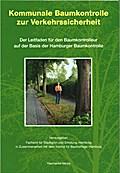 Kommunale Baumkontrolle zur Verkehrssicherheit