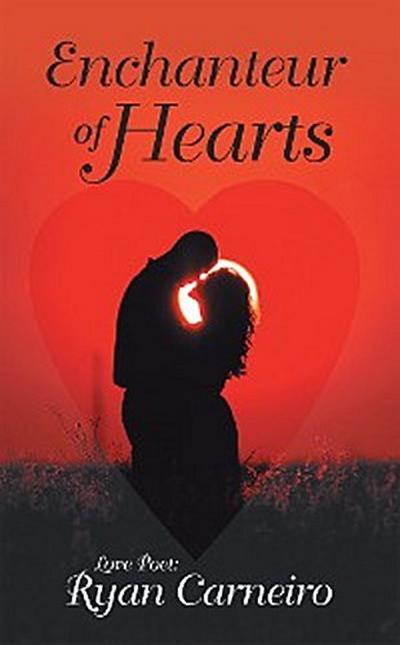 Enchanteur of Hearts
