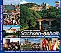 Sachsen-Anhalt - Straße der Romanik