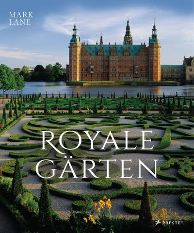 Royale Gärten
