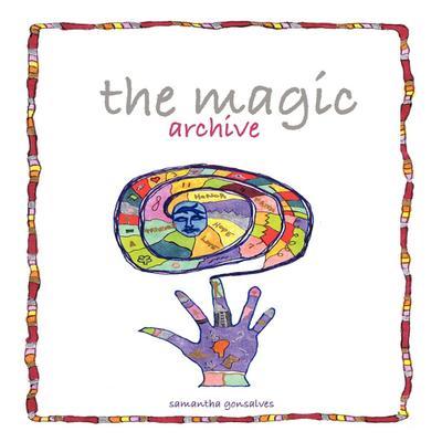 The Magic Archive