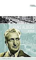 Hans Albers in Berlin; Stationen; Deutsch; Fa ...