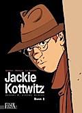 Jackie Kottwitz 01