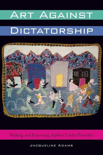 Art Against Dictatorship