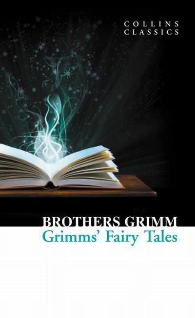grimms-fairy-tales-collins-classics-