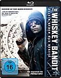 The Whiskey Bandit - Allein gegen das Gesetz, 1 Blu-ray