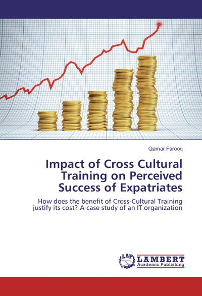 Impact of Cross Cultural Training on Perceived Success of Expatriates