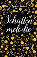 Zauber der Elemente - Schattenmelodie: Band 2