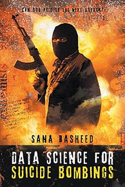 Data Science for Suicide Bombings