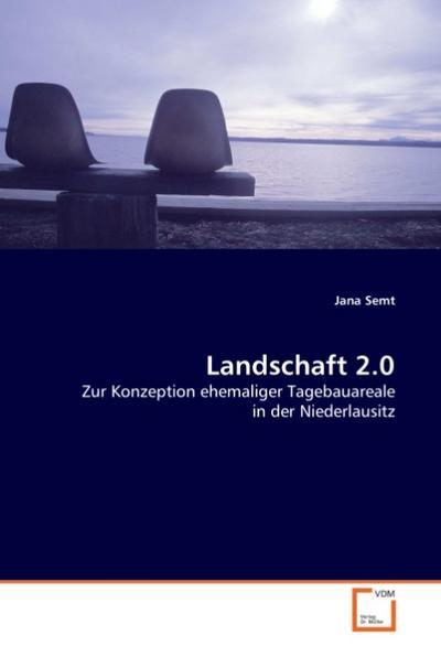 Landschaft 2.0