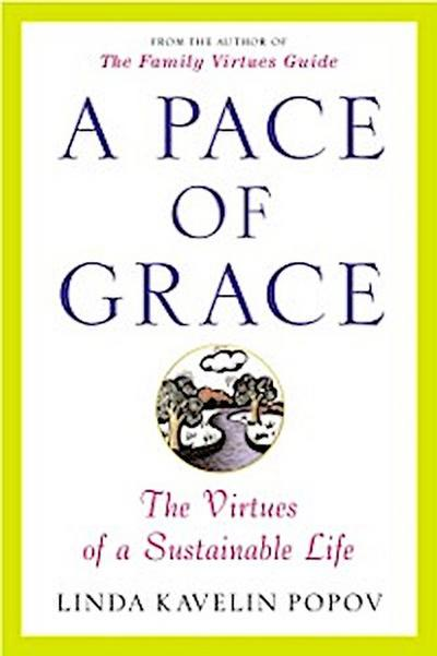 Pace of Grace