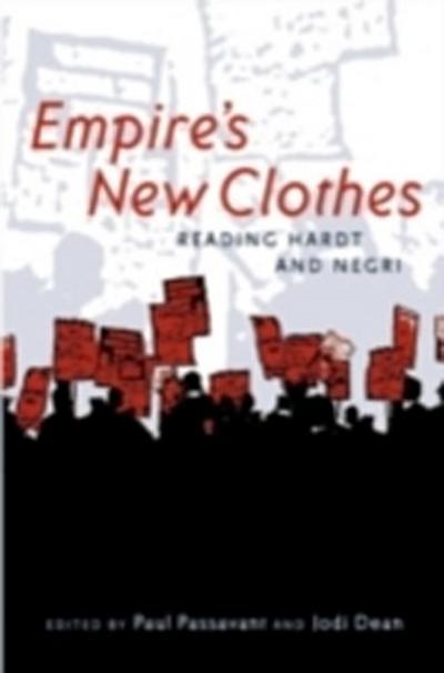 Empire's New Clothes