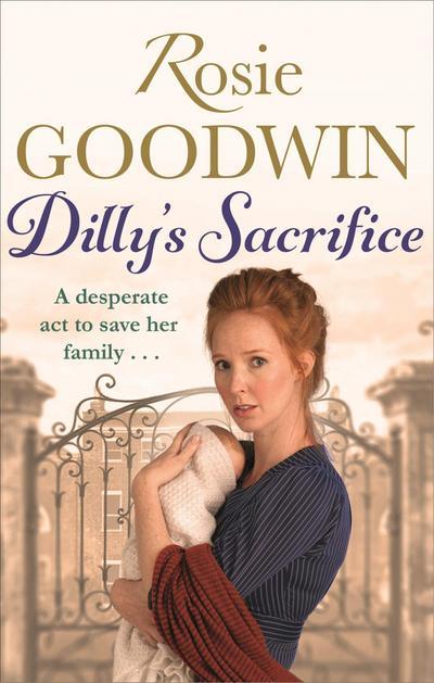 Dilly's Sacrifice