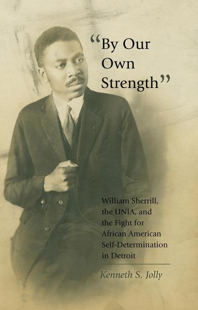 'By Our Own Strength'