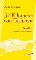 57 Kilometer von Tashkent