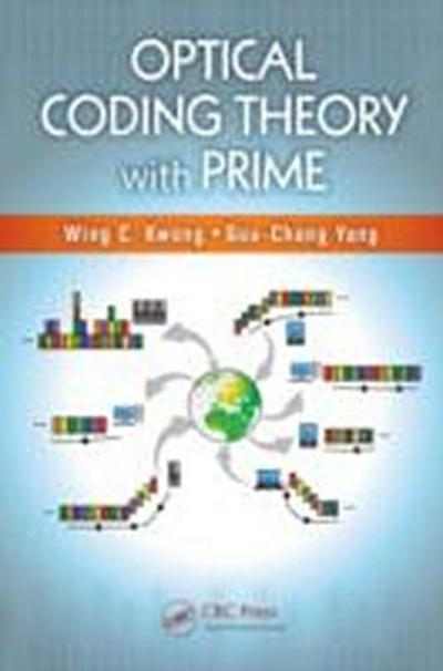 Optical Coding Theory with Prime