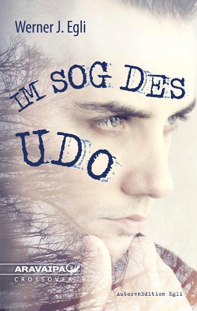 Im Sog des Udo
