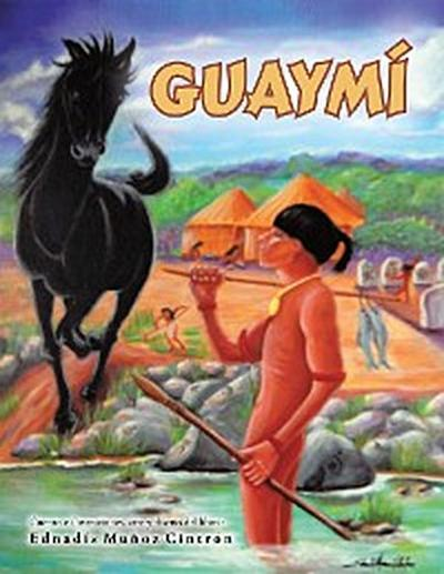 Guaymí