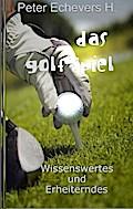 Das Golfspiel
