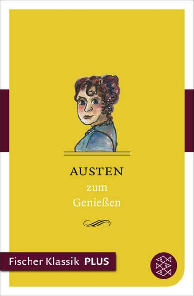 Austen zum Genießen