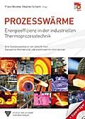 Prozesswärme - Franz Beneke