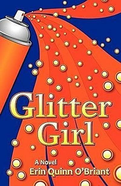 Glitter Girl