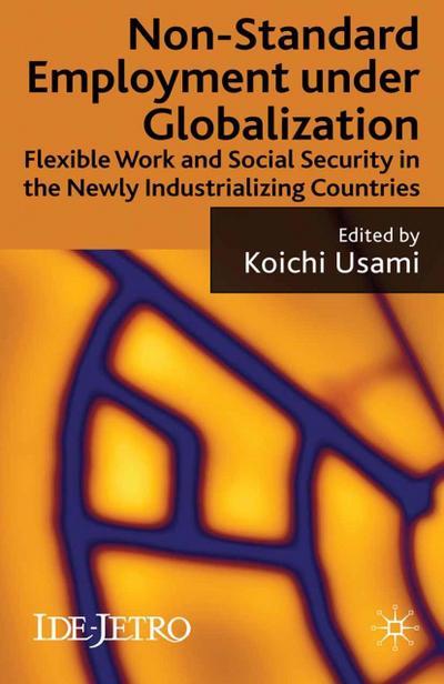 Non-standard Employment under Globalization