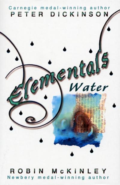 Elementals: Water