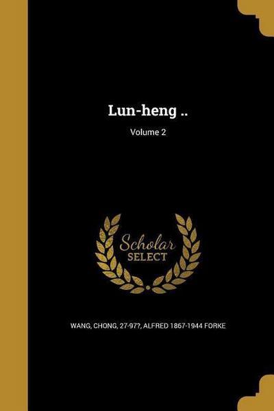LUN-HENG V02