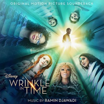 Wrinkle in Time (Original Soundtrack)