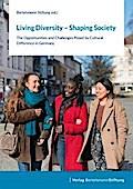 Living Diversity - Shaping Society