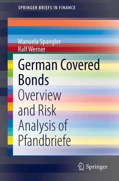 German Covered Bonds