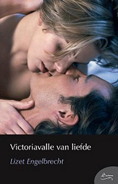 Victoriavalle van liefde