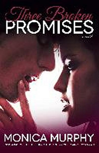 Three Broken Promises